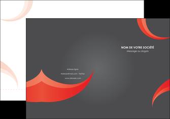 creation graphique en ligne pochette a rabat texture contexture structure MLIG54776
