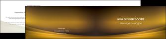 modele en ligne depliant 2 volets  4 pages  texture contexture structure MIF54808