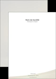 imprimer tete de lettre texture contexture structure MIF54812