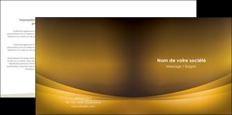 maquette en ligne a personnaliser depliant 2 volets  4 pages  texture contexture structure MIF54814