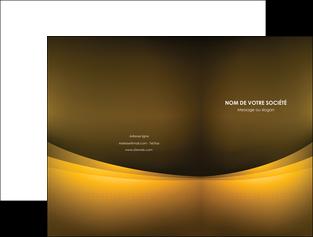 exemple pochette a rabat texture contexture structure MIF54830