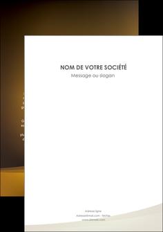 modele flyers texture contexture structure MIF54844