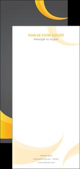 imprimer flyers texture contexture structure MLIG54848