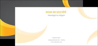 imprimerie flyers texture contexture structure MIF54860