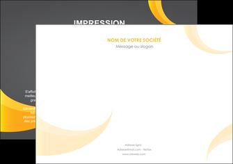 imprimerie flyers texture contexture structure MIF54862