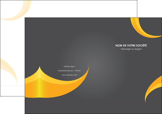 imprimer pochette a rabat texture contexture structure MLIG54880