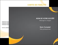 Impression Pelliculage Carte De Visite Commerciale Fidelite Papier A Prix Discount Et Format