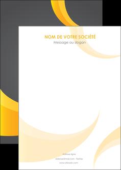 Impression impression flyer gratuit  impression-flyer-gratuit Flyer A6 - Portrait (10,5x14,8 cm)
