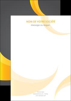 Impression conception flyers en ligne  papier à prix discount et format Flyer A4 - Portrait (21x29,7cm)