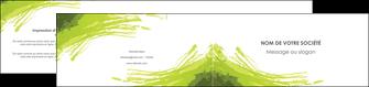 imprimer depliant 2 volets  4 pages  texture contexture structure MLGI55016