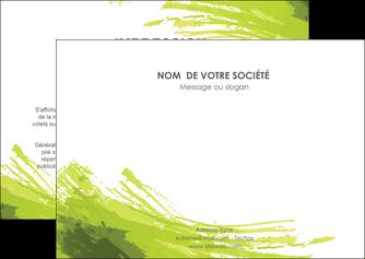 faire modele a imprimer flyers texture contexture structure MLGI55024