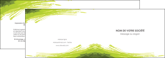 maquette-depliant-4-pages-a4-paysage--29-7x21-cm-lorsque-ferme-
