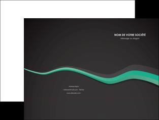 faire pochette a rabat texture contexture structure MIF55174
