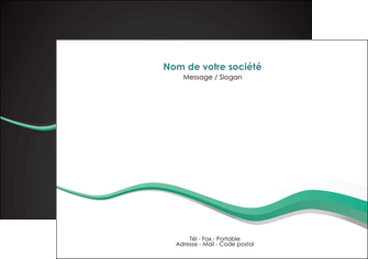 personnaliser maquette flyers texture contexture structure MLGI55184