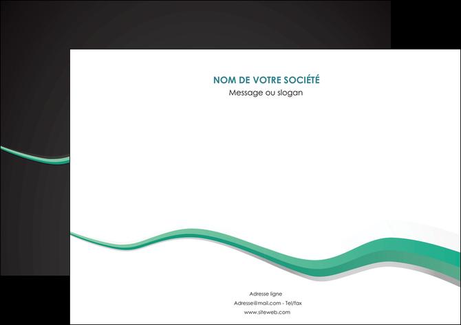 impression flyers texture contexture structure MLGI55194
