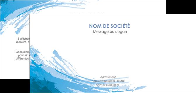 modele flyers texture structure contexture MLGI55234