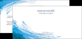 Impression flyer a6  devis d'imprimeur publicitaire professionnel Flyer DL - Paysage (10 x 21 cm)