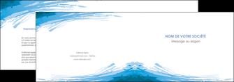 imprimerie depliant 2 volets  4 pages  texture structure contexture MLGI55252