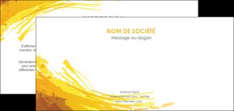 imprimerie flyers texture structure contexture MIF55286