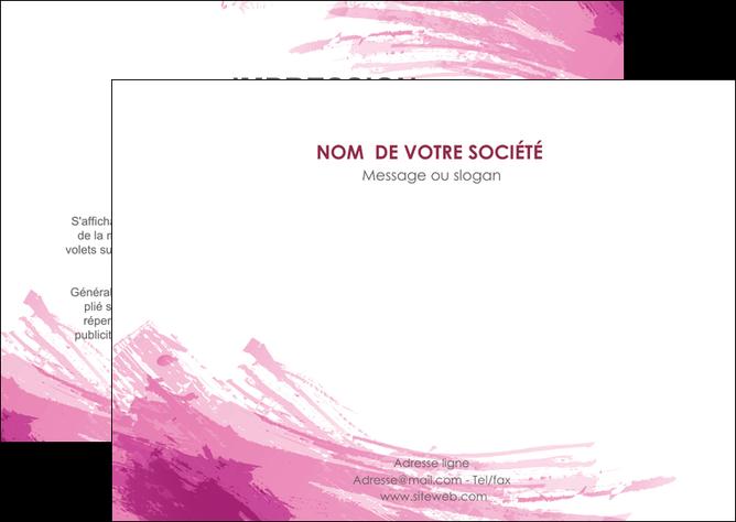 cree flyers texture contexture structure MLGI55406