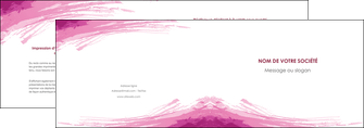 modele en ligne depliant 2 volets  4 pages  texture contexture structure MLGI55416