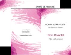 imprimerie carte de visite texture contexture structure MLIG55424