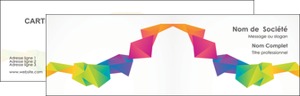 faire modele a imprimer carte de visite texture contexture structure MIF55446