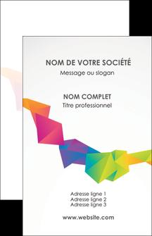 Commander Tarif Pelliculage Carte Papier Publicitaire Et Imprimerie De Visite
