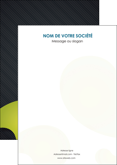 modele flyers texture contexture structure MIF55598
