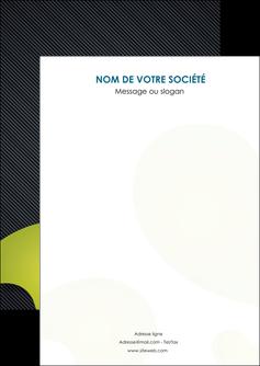 Impression flyer publicitaire  devis d'imprimeur publicitaire professionnel Flyer A6 - Portrait (10,5x14,8 cm)
