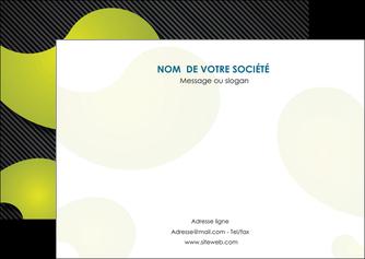 Impression creation de flyer personnalisé  papier à prix discount et format Flyer A6 - Paysage (14,8x10,5 cm)