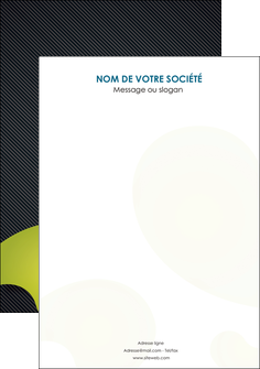 creation graphique en ligne flyers texture contexture structure MLIG55640