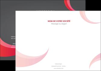 imprimer affiche texture contexture structure MIF55722