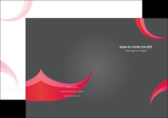 creation graphique en ligne pochette a rabat texture contexture structure MIF55730