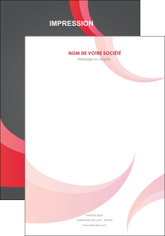 imprimerie affiche texture contexture structure MIF55740