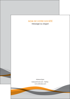Impression misty flyers it  papier à prix discount et format Flyer A5 - Portrait (14,8x21 cm)