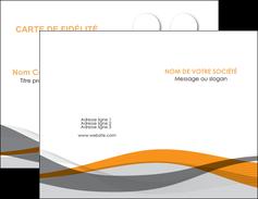 exemple carte de visite texture contexture structure MLGI55768