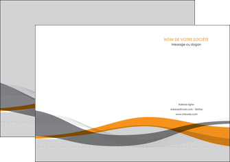 modele en ligne pochette a rabat texture contexture structure MLGI55774