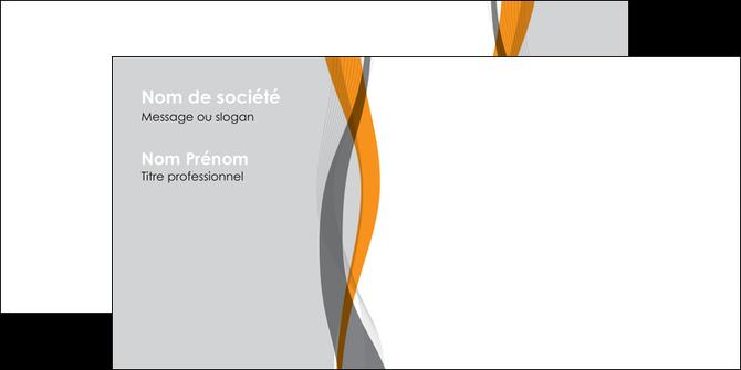 modele enveloppe texture contexture structure MLGI55798