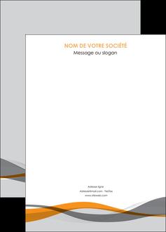 faire modele a imprimer affiche texture contexture structure MLGI55804