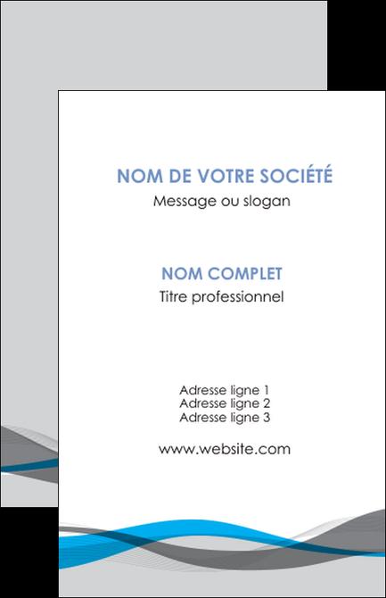 Faire Modele A Imprimer Carte De Visite Texture Contexture Structure MLGI55824