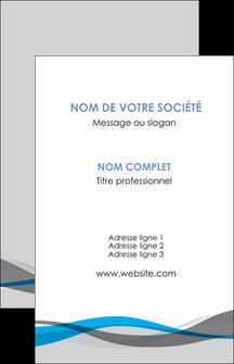 Impression Imprimerie Pas Cher Belgique Carte De Visite Devis Dimprimeur Publicitaire Professionnel