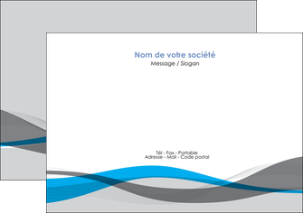 exemple flyers texture contexture structure MIF55838