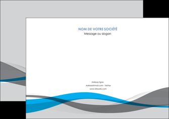 Impression tract personnalisé  papier à prix discount et format Flyer A4 - Paysage (29,7x21cm)