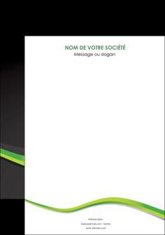 imprimerie affiche texture contexture structure MIF56094