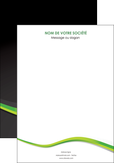 imprimerie affiche texture contexture structure MLIGBE56094