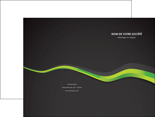 creer modele en ligne pochette a rabat texture contexture structure MIF56106