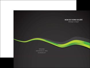 creer modele en ligne pochette a rabat texture contexture structure MLIGBE56106