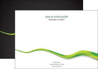 modele en ligne flyers texture contexture structure MIF56126