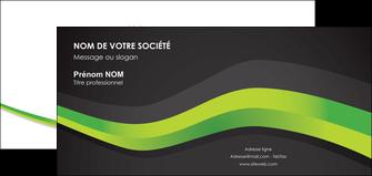 Impression Cartes de correspondance  devis d'imprimeur publicitaire professionnel Carte de correspondance